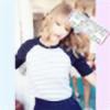 Swifties1989's avatar