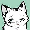 Swiftindii's avatar