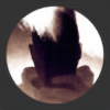 SwiftKid81's avatar
