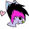 Swiftkill2000Xboxliv's avatar