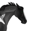 SwiftlyFearless's avatar