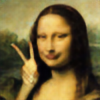 SwiftlyGoTheDays's avatar