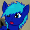 Swiftmuffin's avatar