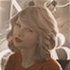 swiftmygirl's avatar