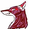 SwiftNightmare's avatar