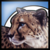 SwiftNZ's avatar