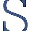 swiftpsd's avatar