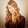 swiftpsds's avatar