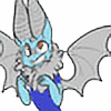 swiftpurplebeast's avatar