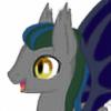 Swiftraptor's avatar