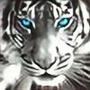 SwiftRaptor707's avatar