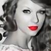 SwiftsFlawsx's avatar