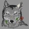SwiftShadow11's avatar
