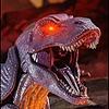SwiftSharpener's avatar