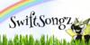 SwiftSongz's avatar