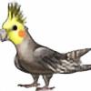 Swiftstack's avatar
