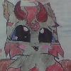 Swiftstar8's avatar