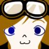 SwiftStarr's avatar