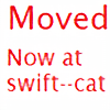 swiftstep-forever's avatar