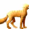 Swiftstorm01's avatar
