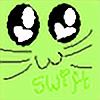 SwiftStorm2002's avatar