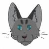 Swiftstorm21's avatar