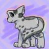 SwiftStream10's avatar