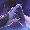 Swiftsunset01's avatar
