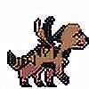 Swifttail28's avatar