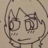 SwiftTale11StarChild's avatar