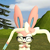 SwiftTheSylveon's avatar