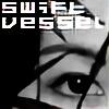 swiftvessel's avatar