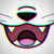 SwiftWolf64's avatar