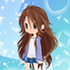 Swifty2047's avatar