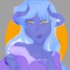 SwiftyScopee's avatar