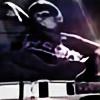 Swiftyshadows182's avatar