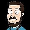 SwiftySmithy's avatar