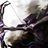SwiftySoul-X's avatar