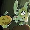 SwiftyTaco's avatar
