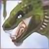 SwiftyVixen's avatar