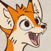 SwiftyXIII's avatar
