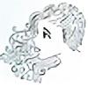 swiggityswort's avatar
