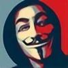 SwigitySwooty123's avatar