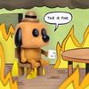 swigofice's avatar