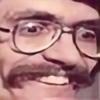 SwiizBoy's avatar