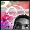 Swijah-Carter's avatar