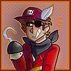 SWILS1624's avatar