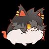 swim-fin's avatar