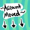 swim4free's avatar