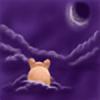 swimhard2787's avatar